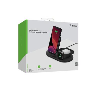 Belkin Wireless Pad