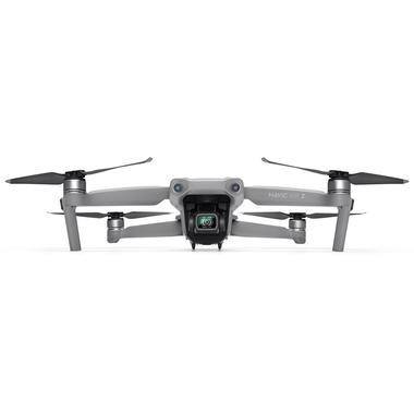 DJI dron Mavic Air 2