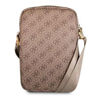 Guess 4G Uptown Tablet Bag
