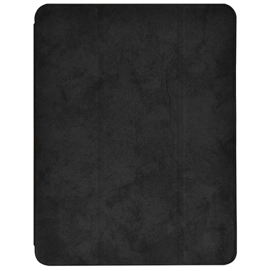 Comma Swan etui do iPad Pro 12.9''