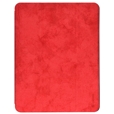 Comma Swan etui do iPad Pro 11''