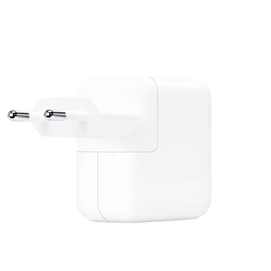 Apple zasilacz 30W USB-C