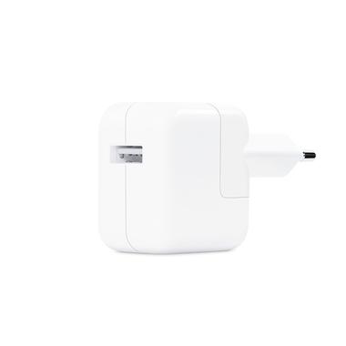 Apple zasilacz USB 12 W