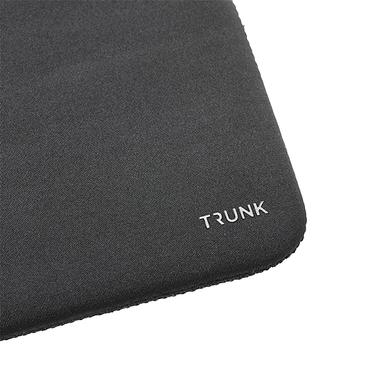 Trunk Neoprene Sleeve