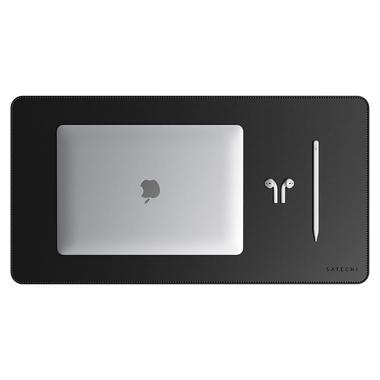 Satechi skórzana podkładka pod MacBooka