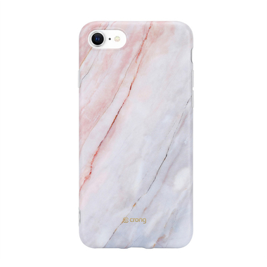 Crong Marble Case