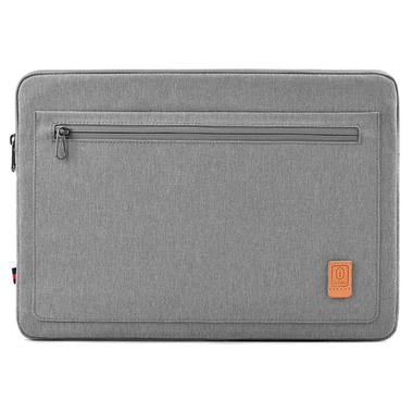 Wiwu Pioneer Laptop Sleeve