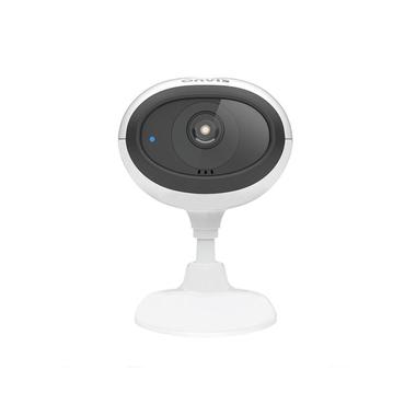 ONVIS kamera IP HSV