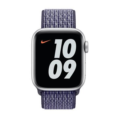 Apple opaska sportowa Nike