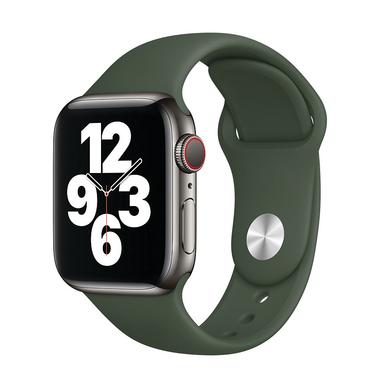 Apple pasek sportowy