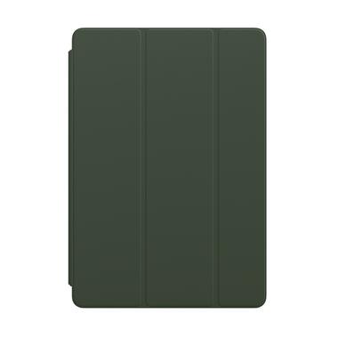 Apple nakładka Smart Cover