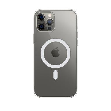 Apple etui z MagSafe do iPhone 12 Pro Max
