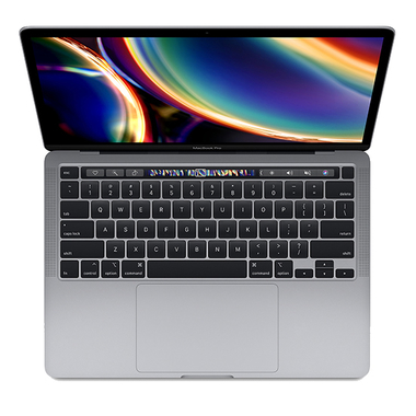 Apple MacBook Pro 13''