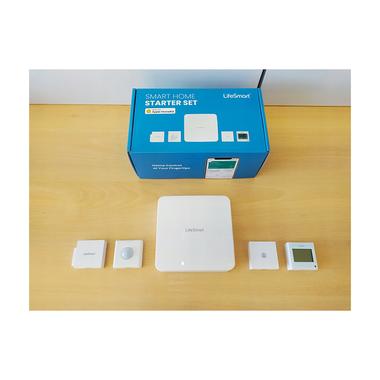 Lifesmart Homekit Starter Set