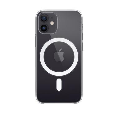 Apple etui z MagSafe do iPhone 12 mini