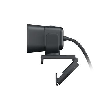 Logitech StreamCam USB-C
