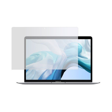 3MK folia ochronna do Apple MacBook Air 13''