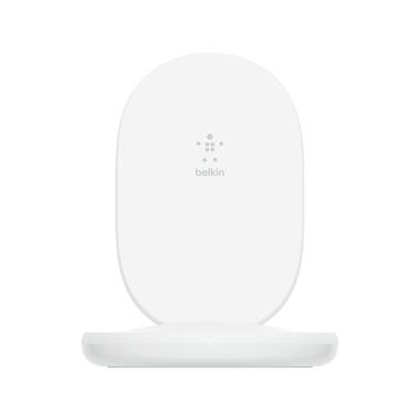 Belkin Wireless Charging Stand 15W