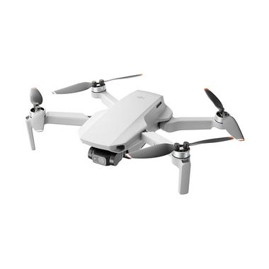 DJI Mini 2 Fly More Combo dron
