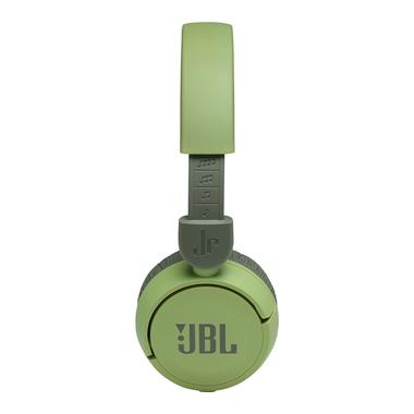 JBL Jr 310 BT