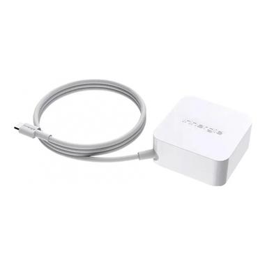 Innergie 65C zasilacz USB-C