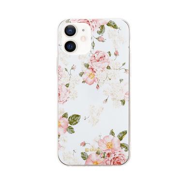 Crong Flower Case