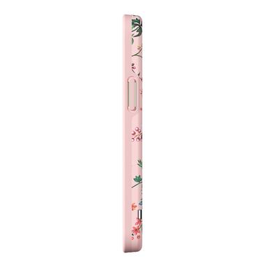 Richmond & Finch Pink Blooms