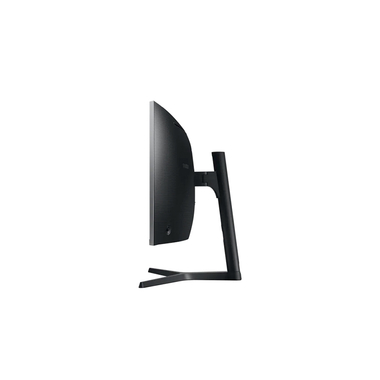Samsung monitor LC34H890WGUXEN 34''
