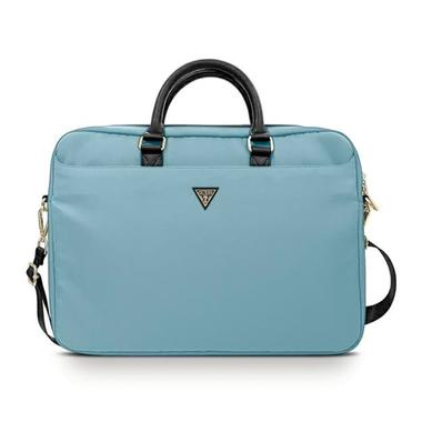 Guess Nylon Computer Bag