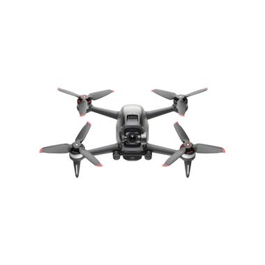 DJI FPV Combo dron