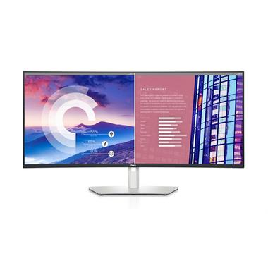 Dell U3821DW 37,5''
