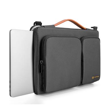 omToc Holder-Strap Bag