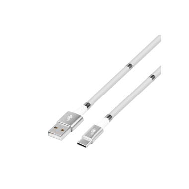 TB Kabel USB C/USB