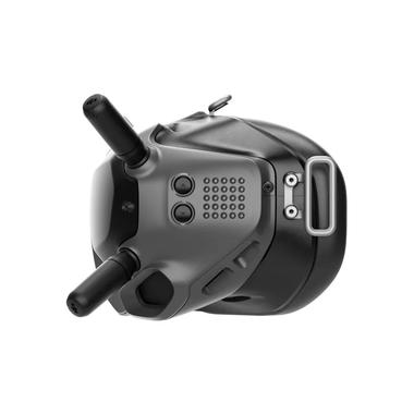 DJI FPV Goggles V2 dron
