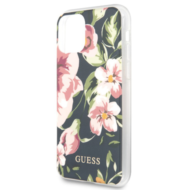Guess Flower Shiny Collection N3