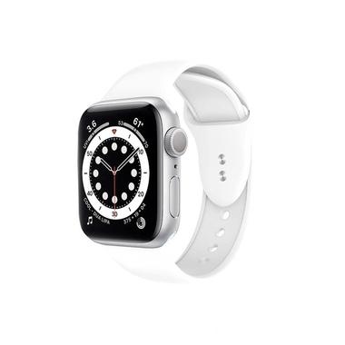Crong Liquid pasek Apple Watch 38/40
