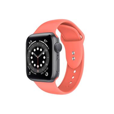 Crong Liquid pasek Apple Watch 42/44