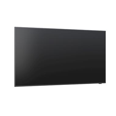 NEC E438 LCD 43'' MultiSync