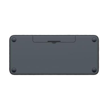 Logitech klawiatura K380 Bluetooth