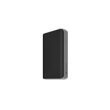 Mophie Power Bank PD