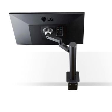 LG UltraFine 27UN880-B