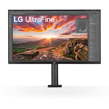 LG UltraFine 32UN880-B