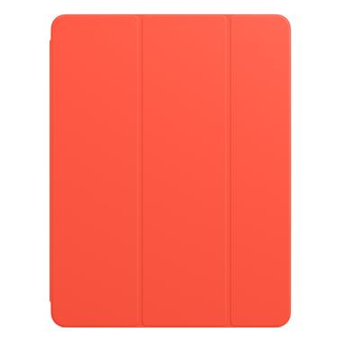 Apple Smart Folio
