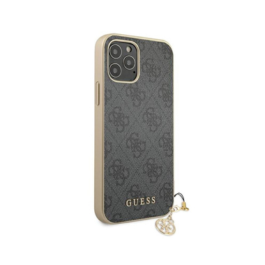 Guess 4G Charms Collection
