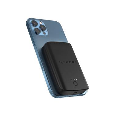 Hyper Juice Magnetic Wireless Battery Pack