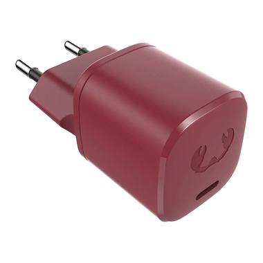 Fresh N Rebel ładowarka USB-C Mini Charger 18W