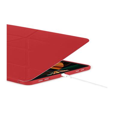 Pipetto Origami TPU