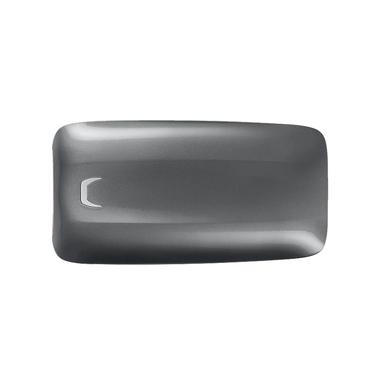Samsung Dysk Portable SSD X5