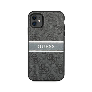 Guess 4G Stripe Collection