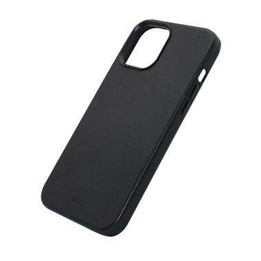 PURO SKYMAG etui z MagSafe do iPhone 12 Pro Max